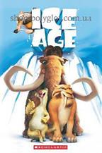 Книга Ice Age