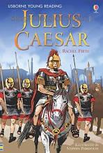 Книга Julius Caesar