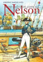 Книга Nelson