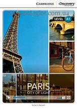 Книга Paris: City of Light with Online Access Code
