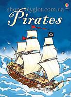 Книга Pirates