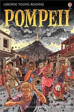 Книга Pompeii