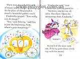Книга Cinderella, фото 3