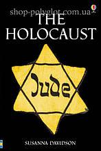 Книга The Holocaust