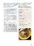 Книга Cambridge English Skills: Real Reading 4 with answers, фото 4