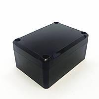 Корпус Z56 PS для електроніки 88х64х42, фото 1