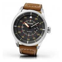 Мужские часы Citizen AW1360-12Н