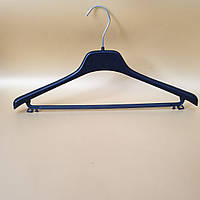 Вішак - плечики для легкого одягу з перекладиною