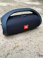 Колонка JBL Boombox XXL 40 Вт БУМБОКС Большой Чёрный \ BLACK