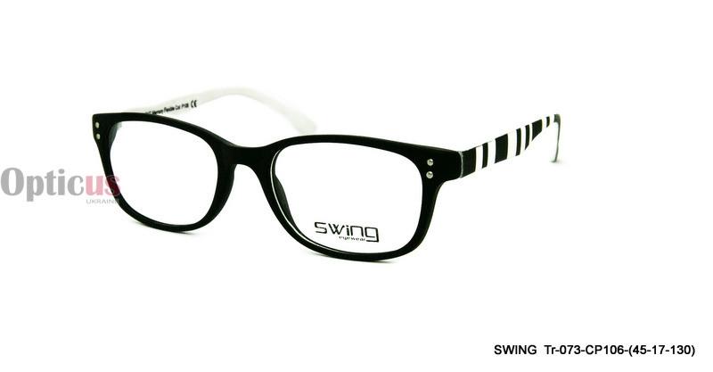 Оправа SWING TR073 P106