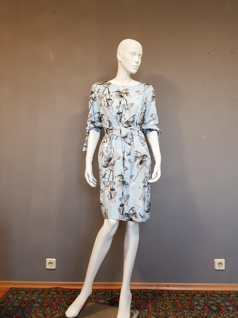 Платье женское SEASON модель Флоренс