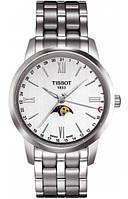 Часы мужские TISSOT T033.423.11.038.00