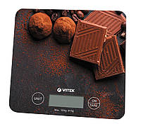 Весы кухонные VITEK VT-2404