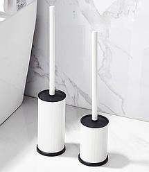 Ершик для туалета. Модель RD-8005