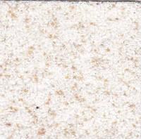 Мозаичная декоративная штукатурка MICRO DREWA 0802  25кг(Турция) KALE