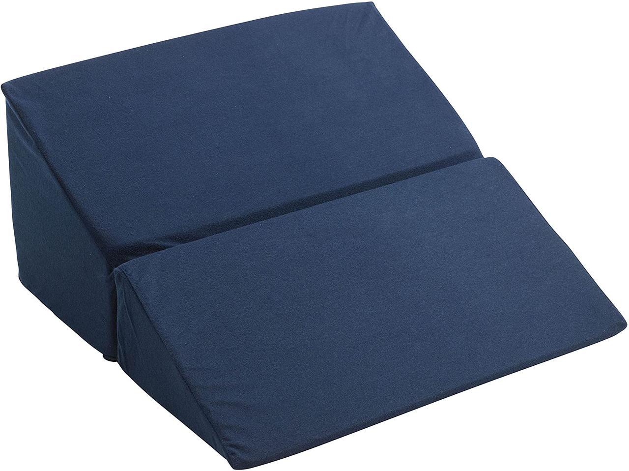Подушка от рефлюкса, варикоза и т.д., складная Drive Medical, 25 см x 58 см x 58 см