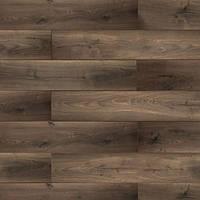 Ламинат Classen POOL WR Дуб коричневый микс WR 4V  47257/52376 32 класс, 8мм