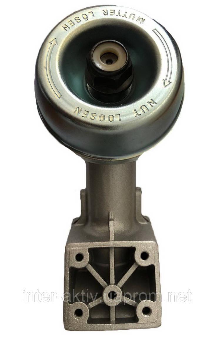 Редуктор на бензокосу нижний Stihl FS-55