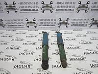 Задняя стойка Jaguar X-type