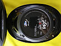 Автомобильные колонки BOSCHMANN BM AUDIO WJ1-S99V4 6x9 500W 4х полосная, фото 3