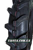 Резина на мотоблок 6.00-12 Вьетнам Casumina - 10 слойная.