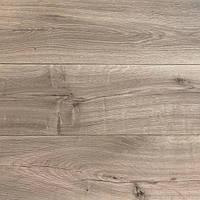 Ламинат Classen POOL WR Дуб серый микс WR 4V  47259/52377 32 класс, 8мм