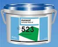 Токопроводящий клей для ПВХ-покрытий Forbo 523 (Форбо 523) 12 кг