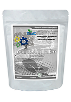 Креатин 0,35кг (БіоС)