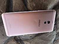 Смартфон Meizu M6 Note 2/16GB - Б/У
