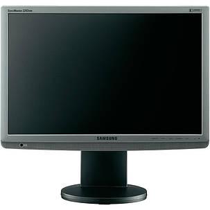 Samsung 2243WM / 22' / 1680x1050, фото 2
