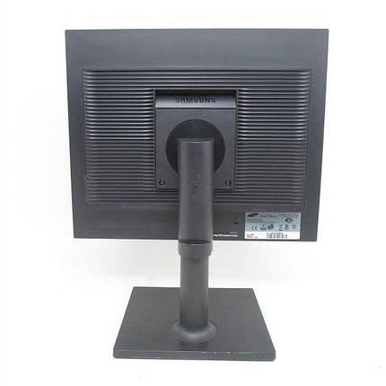 """Монитор Samsung S19C450 / 19"""" / 1440x900, фото 2"""