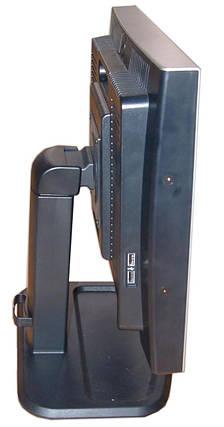 HP L1955 / 19' / 1280x1024 / DVI, VGA, фото 2