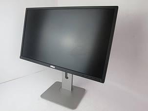 "Dell P2217 / 22"" 1680x1050 (16:10) TN / VGA, HDMI, DP, USB, фото 2"