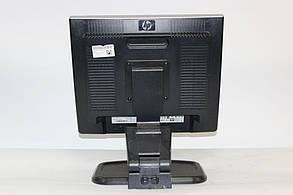 Уценка - HP L1940 / 19' (1280x1024) TN / VGA, DVI, USB / царапина на матрице, фото 2