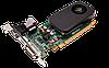 HP Compaq 8100 Elite SFF / Intel Core i3-540 (2(4) ядра по 3.06GHz) / 6GB DDR3 / 250GB HDD / GeForce GT 420 1GB + Windows, фото 3