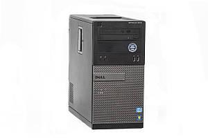 Dell OptiPlex 3010 Tower / Intel Core i3-2120 (2 (4) ядра по 3.3 GHz) / 4 GB DDR3 / 250 GB HDD, фото 2