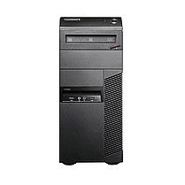 Игровой ПК Lenovo M81 Tower / Intel Core i7-2600 (4 ядра, 8 потоков, 3.40 GHz, 8M Cache) / 500 Гб HDD + SSD 120 Гб / 16 Гб DDR3 / Новый БП 500W /, фото 3