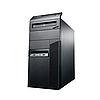 Игровой ПК Lenovo M81 Tower / Intel Core i7-2600 (4 ядра, 8 потоков, 3.40 GHz, 8M Cache) / 500 Гб HDD + SSD 120 Гб / 16 Гб DDR3 / Новый БП 500W /, фото 2