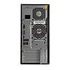 Игровой ПК Lenovo M81 Tower / Intel Core i7-2600 (4 ядра, 8 потоков, 3.40 GHz, 8M Cache) / 500 Гб HDD + SSD 120 Гб / 16 Гб DDR3 / Новый БП 500W /, фото 4
