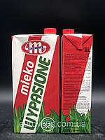 Молоко  Mlekovita Mleko 3,2 % 1л