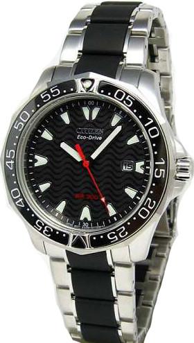 Мужские часы Citizen BN0030-71E