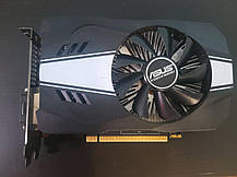 Hyundai Silver Tower / Intel Core i7-3770 (4 (8) ядра по 3.4 - 3.9 GHz) / 16 GB DDR3 / 240 GB SSD+500 GB HDD / nVidia GeForce GTX 1060, 3 GB GDDR5,, фото 3