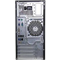 Fujitsu p510 Tower / Intel Core i7-2600 (4(8) ядра по 3.4-3.8GHz) / 6GB DDR3 / 250GB HDD, фото 3