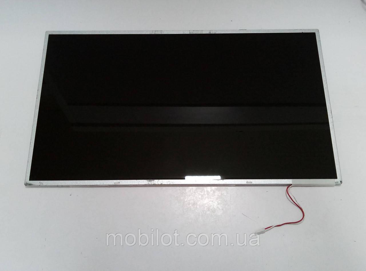 Экран (матрица) 15.6 Lamp (NZ-12695)