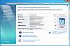 HP 8000 Compaq Elite / Intel Core 2 Duo E8500 (2 ядра по 3.16GHz) / 4GB RAM / 160GB HDD + Windows 7 + монитор / 19' / 1600x900, фото 5