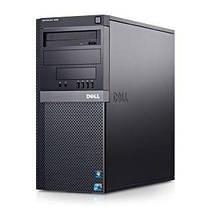"""Dell 980 / Intel Core i5-750 (4 ядра по 3.2GHz) / 6GB DDR3 / 500GB HDD / Radeon HD 7570 1GB GDDR5 128bit + Монитор 22"""" / 1680x1050, фото 3"""