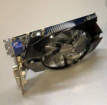 Spire Black Tower NEW / Intel Core i3-4150 (2 (4) ядра по 3.5 GHz) / 8 GB DDR3 / 500 GB HDD NEW / nVidia, фото 2