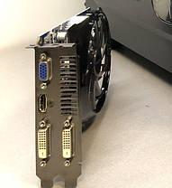 Spire Black Tower NEW / Intel Core i3-4150 (2 (4) ядра по 3.5 GHz) / 8 GB DDR3 / 500 GB HDD NEW / nVidia, фото 3