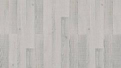Ламинат ArtFloor Sun напольное покрытие для пола (Kastamonu) Best oak AS 005