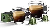 Nespresso India (10 капсул)